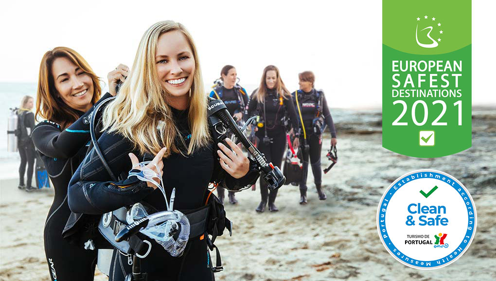 SPECIAL PADI <BR>DIVING COURSES